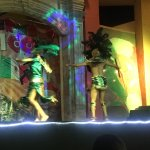 Foto van Gamma de Fiesta Inn Plaza Ixtapa
