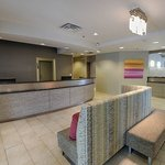 Photo de Residence Inn Albany Airport