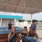 Foto Cofresi Beach Hotel