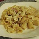 Photo de Pizzeria Giacomelli