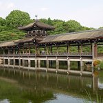 Photo of Heian Shrine