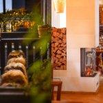 Carlton Guldsmeden - Guldsmeden Hotels Foto