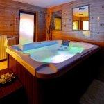 Foto de Conrad Hotel & Spa