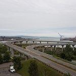 Holiday Inn Express & Suites - Saint John Foto
