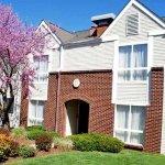 Photo of Residence Inn Nashville Brentwood