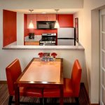 Residence Inn Boston Westborough Foto