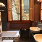 Exquisite stay in Florence!