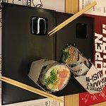 Photo of Ichiban Japanese Cuisine
