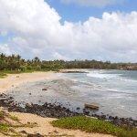 Aston At Poipu Kai Exterior Shipwreck Beach