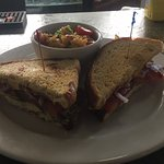 7530' The Eatery Photo