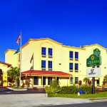 Photo of La Quinta Inn & Suites St. Petersburg Northeast