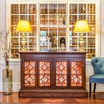 Photo de Carnegie Inn & Spa