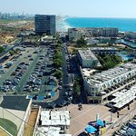 Photo de The Ritz-Carlton Herzliya