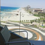 Foto de The Ritz-Carlton Herzliya