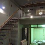 Foto de Hotel Ambient Izukogen Annex