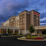 Photo of Hampton Inn & Suites Cleveland-Beachwood