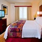 Photo de Residence Inn Annapolis