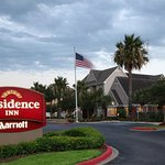 Photo of Residence Inn Brownsville