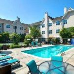 Photo of Residence Inn Marriott