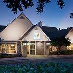 Photo of The Inn at Mayo Clinic