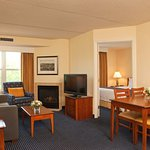 Photo of Residence Inn by Marriott Boston Woburn