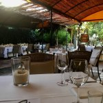 Photo de SA SAL Restaurant