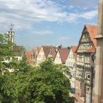 Hotel Böhler Foto