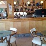 Photo of Hotel Rivazzurra Rimini
