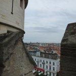 Vincent Beckers : un autre regard sur le tourisme !