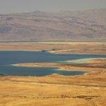 Photo of Crowne Plaza Dead Sea