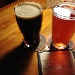 ภาพถ่ายของ Elliott Bay Brewery & Pub