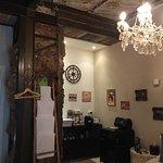 Photo of Trieste Neve Tzedek Boutique Suites
