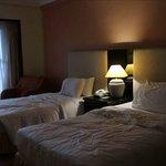 Nexus Resort & Spa Karambunai Photo