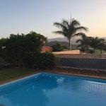 Foto di Salobre Golf & Resort Villas