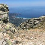 Photo of Mount Ipsarion