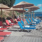 Photo of Lido Corfu Sun Hotel