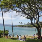 Photo of Kapalua Beach