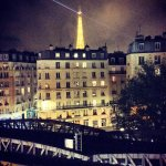 Photo of Mercure Paris Tour Eiffel Grenelle Hotel
