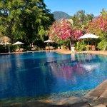 Photo of Matahari Beach Resort & Spa