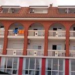 Photo de Hotel Torre Cristina
