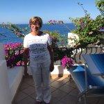 La Sirenetta-Park Hotel Foto