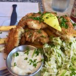 Local Ocean Seafoods 10