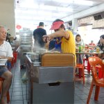 Photo of Tai Tong Restaurant