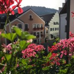 Fuchsbräu Foto
