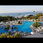 Photo of Atlantica Bay Hotel