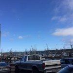 Newport's Historic Bayfront 2