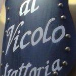 Al Vicolo