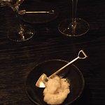 Photo de Funky Gourmet
