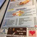 Newport Cafe 6