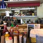 Newport Cafe 9